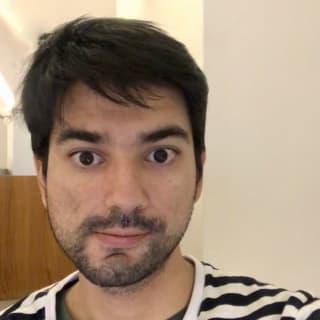 Eduardo Alvarez profile picture