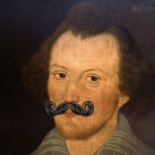 animated_3_shakespeare.png