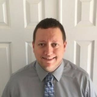 Jon Holman profile picture