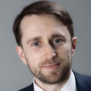 Anton Klevansky profile picture