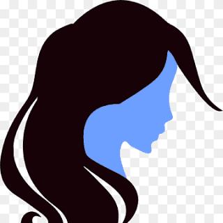 VDev profile picture