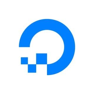 DigitalOcean profile picture
