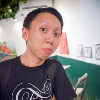 Chee Aun 🦄 profile picture