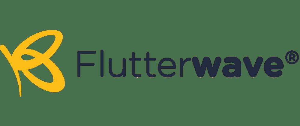 Cover image for FLUTTERWAVE: THE INNOVATIVE DIGITAL PAYMENTS PLATFORM