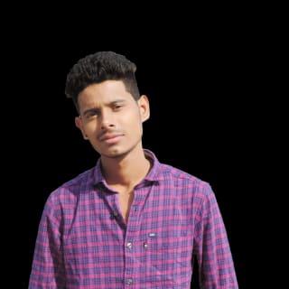 chandanpadhiwebdevloper profile
