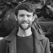 thomas_hoadley profile