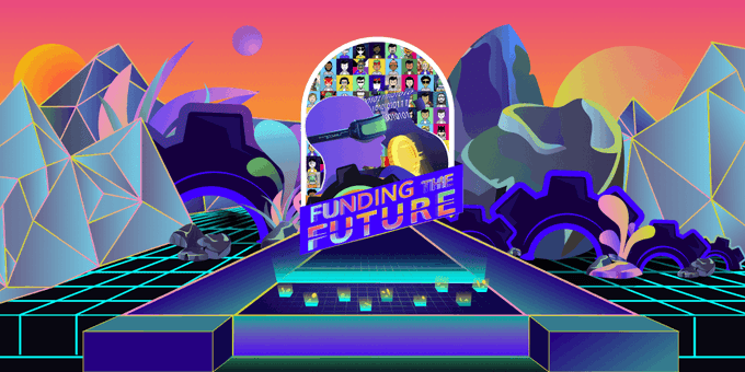 Funding The Future