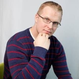 risto-m ratilainen profile picture