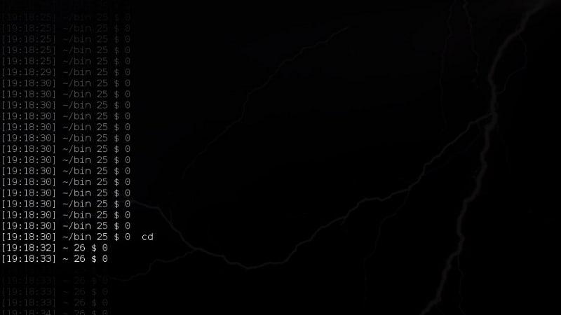 bashrc-screenshot.jpg