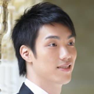 Chaoming Li profile picture