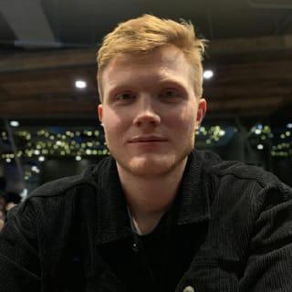 Sean O'Connor profile picture