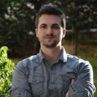 Cristian Pallarés profile image