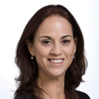 Dayla Harris profile picture