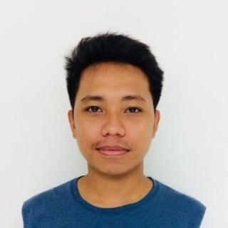 Joseph Jessie Oñate profile picture