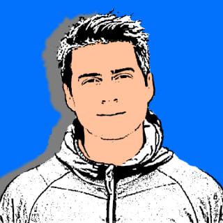Oak profile picture