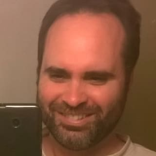 Adam O'Neil profile picture
