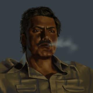प्रदिप profile picture