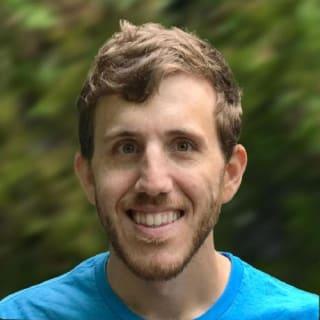 Jason Raimondi profile picture