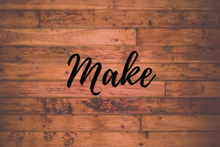 images/make.png