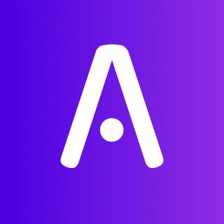 advancedwebdev profile