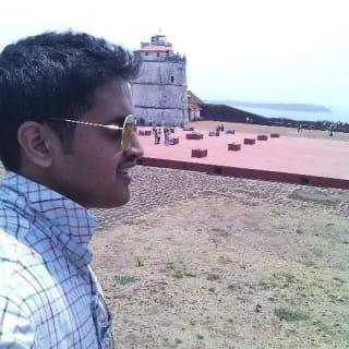 nagabhushan1234 profile