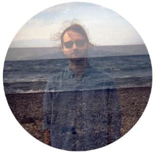 Ludek profile picture