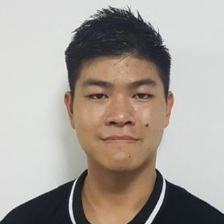Icesiolz profile picture