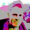 kildareflare profile image