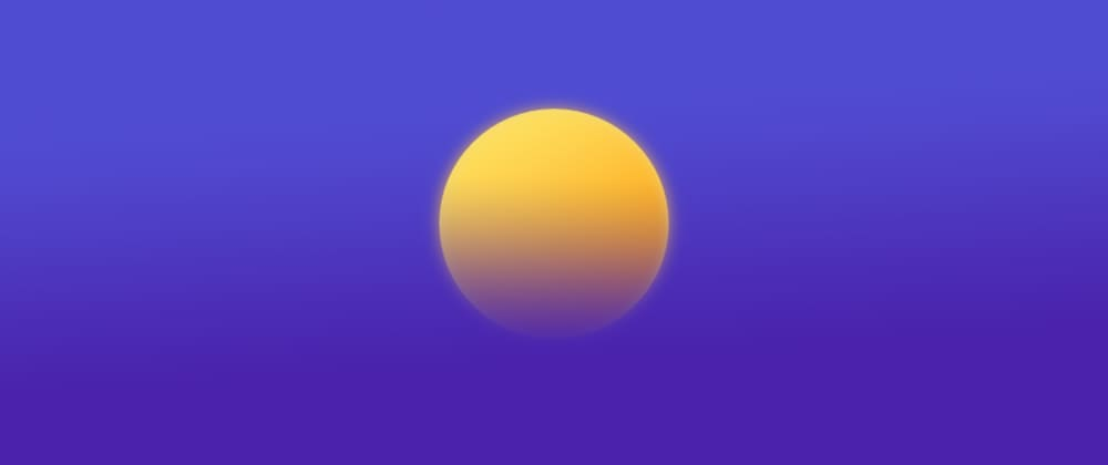 Cover image for Sunsetting Pronto Checker - Technical and Business Lessons Learned