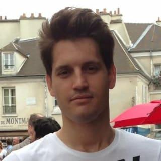 Alberto Fanjul profile picture