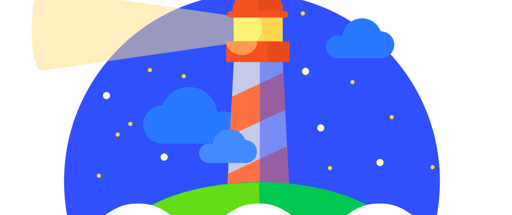Cover image for Google released a Lighthouse extension for Firefox!