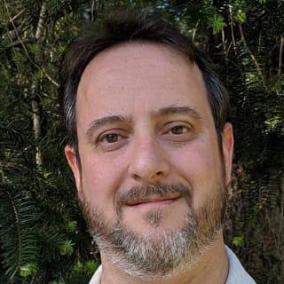 Shawn Sesna profile picture