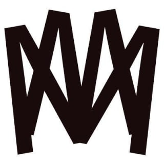 MwauraMuchiri profile picture