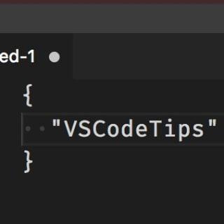 vscodetips_staff profile