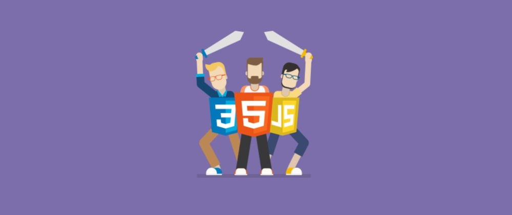 Cover image for 9 New Free Courses (Web Development, Python and More)