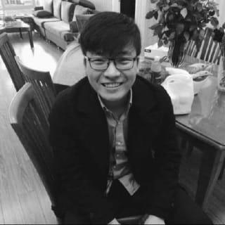 Man Nguyen profile picture