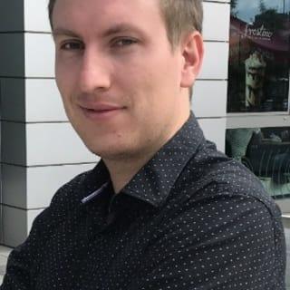 Marek Šottl profile picture