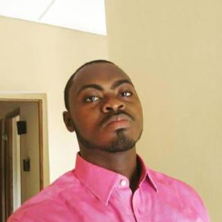 AndreKelvin profile picture