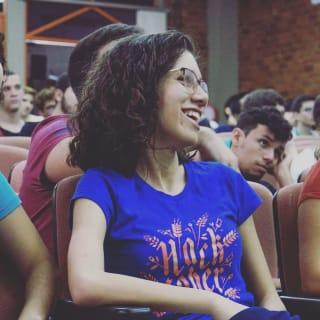 Thayanne Luiza profile picture