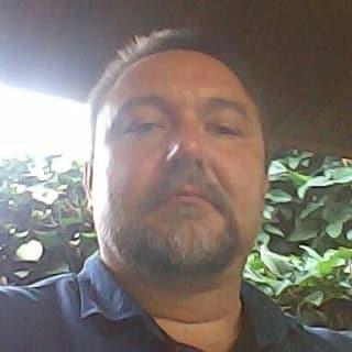 maurycyszmurlo profile