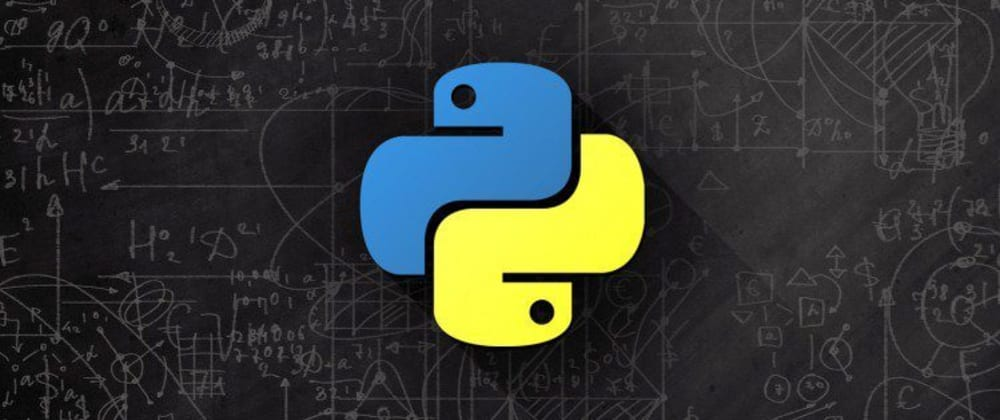 Cover image for Stocks with Python
