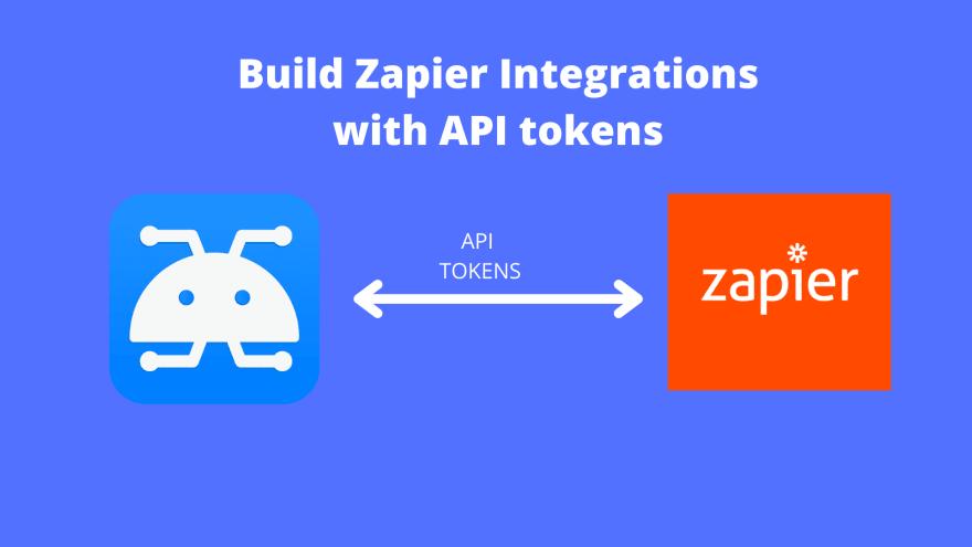 NocoDB : Integrate with zapier