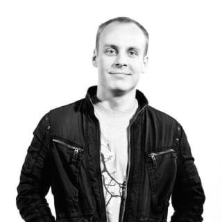 Scott Nonnenberg profile picture