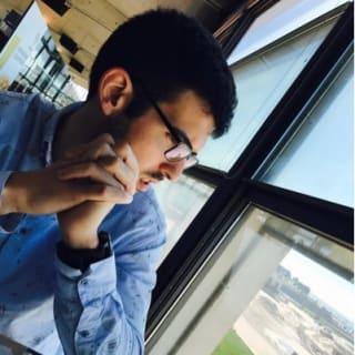 Ricardo Pedroso profile picture