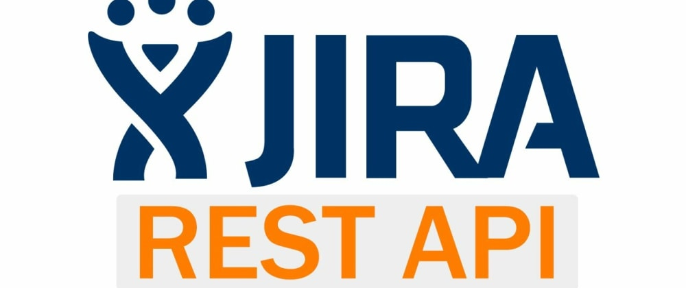 Cover image for Improvements of Jira REST API Client