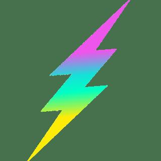 Fleek logo
