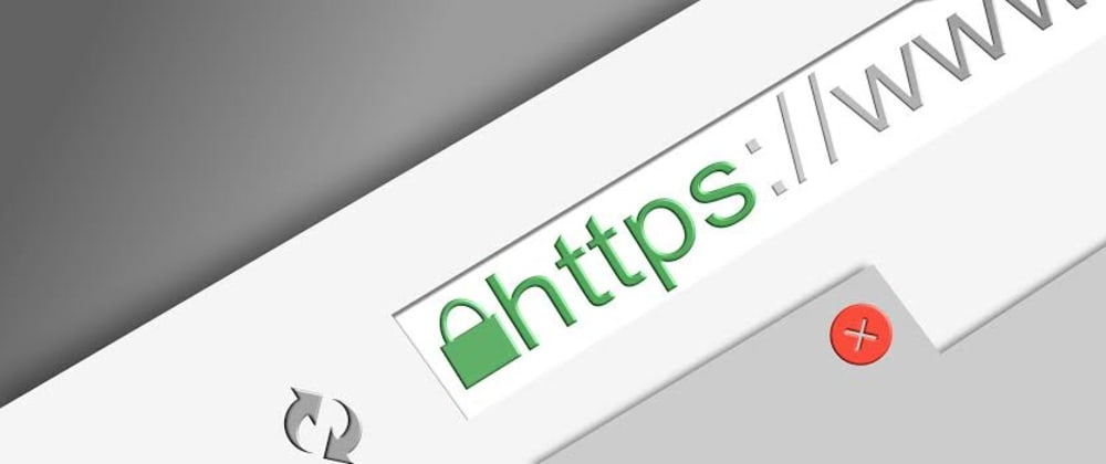 Cover image for How to install ssl certificate (or make http to https) in local server for different-different vhost?