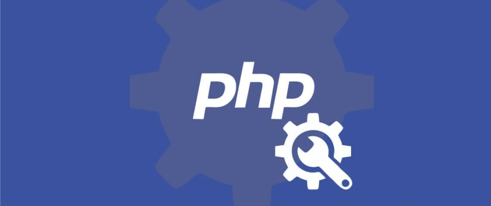 Cover image for Top Blogs that every PHP developer should Follow
