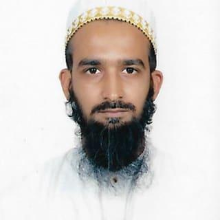 Saifuddin Slatewala profile picture