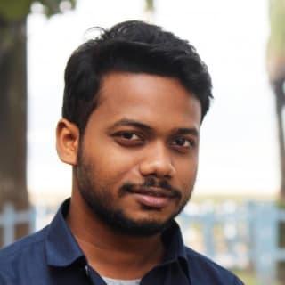 Sunil Kumar Samanta profile picture
